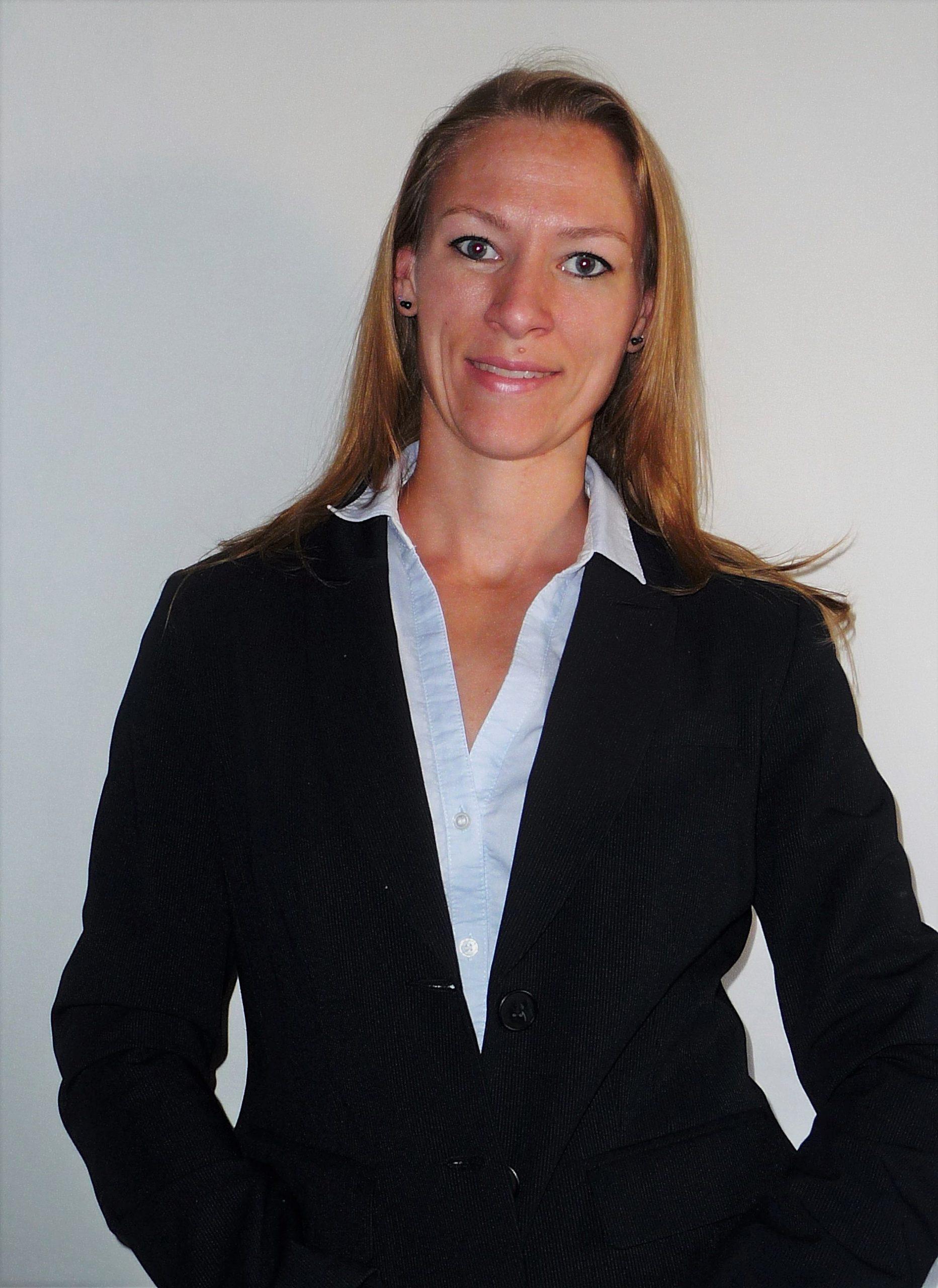 Martina Mayer