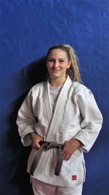 Jessica Weiß