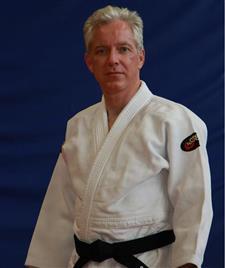 Stefan Gilges
