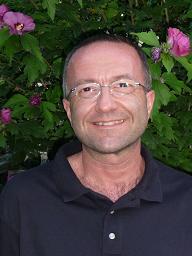 Jürgen Brauch